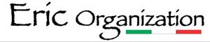 Eric Organization
